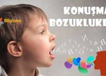 Dil ve Konuşma Bozuklukları Nelerdir? Nasıl Tedavi Edilir?
