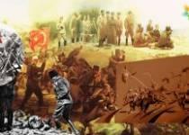 Kurtuluş Savaşı Tarihi Özeti