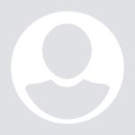 zahra rahmani tajoddin Profil Fotoğrafı