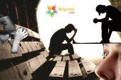 Travma Sonrası Stres Bozukluğu(TSSB) Nedir? Belirtileri ve Tedavisi