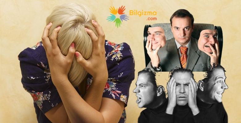 Bipolar (Manik Depresif) Bozukluk Nedir? Belirtileri, Teşhisi ve Tedavisi