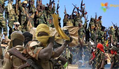 Boko Haram Hakkında Bilgiler; Boko Haram Nedir? Lideri Kimdir?