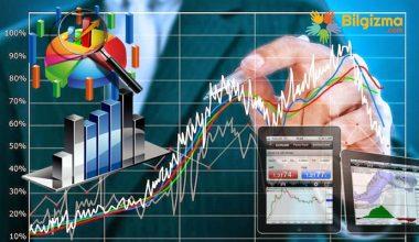 Borsa Nedir? Nasıl Yatırım Yapılır?