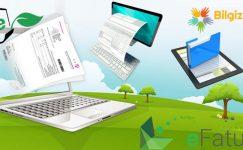 E-Fatura Nedir? Nasıl Kullanılır?
