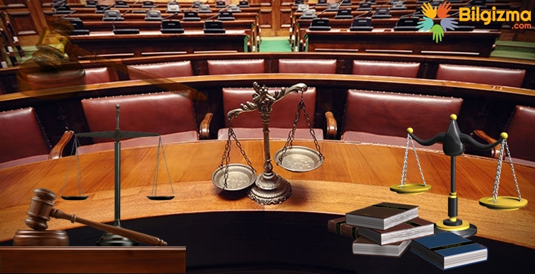 Kanun Hükmünde Kararname Nedir? Kim Çıkarır? Geçerlilik Süresi Ne Kadar?