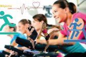 Kardiyo Egzersiz Nedir? Nasıl Yapılır? Yararları ve Zararları Nelerdir?