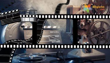 Kısa Film Nedir? Nasıl Çekilir?