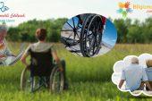 Malulen Emekli Edilecek 21 Hastalık Listesi