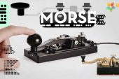 Mors Alfabesi Nedir? Nasıl İcat Edildi? Nerelerde Nasıl Kullanılır?