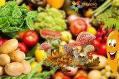 Potasyum İçeren Besinler Nelerdir?