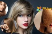 Saç Cilası Nasıl Yapılır? Saçı Yıpratır Mı?