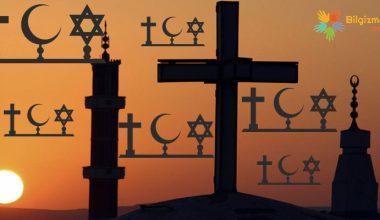 Semavi Dinler Hangileridir? Ortak Özellikleri ve Farklılıkları Nelerdir?