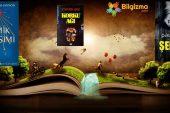 Son Zamanların En Sürükleyici 16 Kitabı