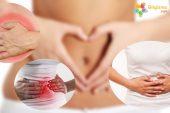 Ülser Nedir? Nedenleri, Belirtileri, Teşhisi ve Tedavisi