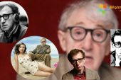 Woody Allen'ın Mutlaka İzlenmesi Gereken 10 Filmi