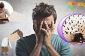 Anksiyete Nedir? Belirtileri, Teşhisi ve Tedavisi