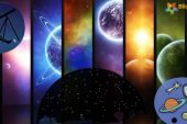 Astronom Nedir? Nasıl Olunur? Ne İş Yapar?