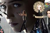 Bilimkurgu Filmlerindeki Kadınların 10 Ortak Özelliği