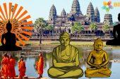 Budizm Nedir? Felsefesi, Tanrıları ve İbadetleri