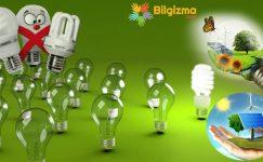Elektrik Faturası Nasıl Azaltılır?