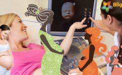 İntralipid Serum(Serumla Tüp Bebek) Tedavisi Nedir? Nasıl Yapılır?