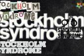 Stockholm Sendromu Nedir? Belirtileri, Teşhisi ve Tedavisi