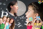 Artikülasyon Bozukluğu Nedir? Teşhis ve Tedavisi