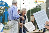 Bireysel Emeklilik Sistemi Nedir?