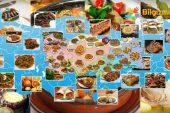 Sırf Yemek Yemek İçin Gidilebilecek Türkiye'deki 10 Yer