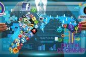 Dijital Vatandaşlık Nedir? Kime Nedir? Boyutları Nelerdir?