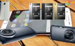 2019 Yılının Kamerası En İyi Akıllı Telefonları