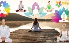 Meditasyon Nedir? Nasıl Yapılır? Faydaları Nelerdir?