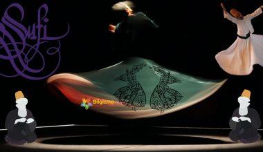 Sufizm Nedir? Kime Sufi Denir? Özellikleri ve Felsefesi