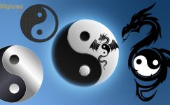 Yin Yang Nedir? Anlamı, Felsefesi ve Efsanesi