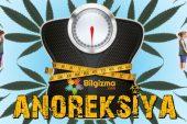 Anoreksiya Nedir? Belirtileri, Teşhisi ve Tedavisi