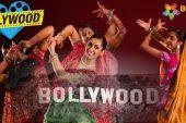 Bollywood Hakkında Bilgi; Nedir? Nerede? Özellikleri Neler?
