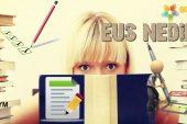 Eczacılıkta Uzmanlık Eğitimi Giriş Sınavı (EUS) Nedir? Ne İşe Yarar? Kimler Girebilir?