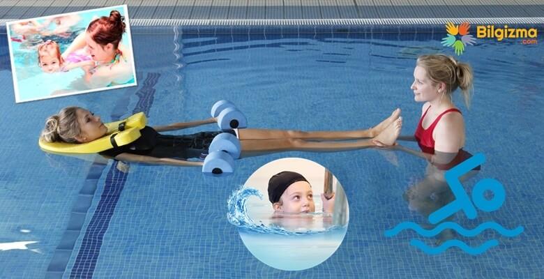 Hidroterapi Nedir? Nasıl Yapılır?