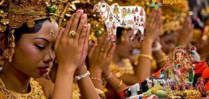 Hinduizm Nedir? Anlamı, Özellikleri, Tanrıları ve Sembolü