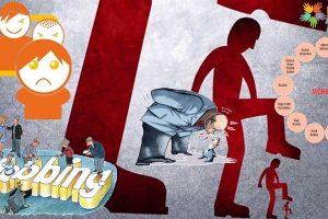 Mobbing Nedir? Nasıl Yapılır? Nasıl İspatlanır?