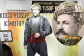 Koca Yusuf Kimdir? Hayatı, Eserleri ve Ölümü
