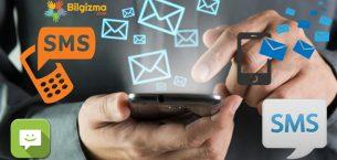 Reklam SMSleri Nasıl Şikâyet Edilir? Engellenir?
