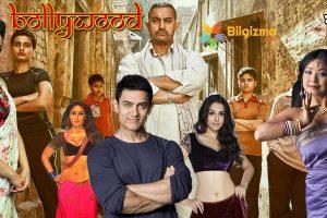 En İyi Hint Filmleri Listesi ile Bollywood'u Tanımak