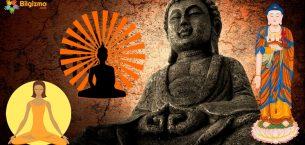 Gotama Buda Kimdir? Hayatı, Eserleri ve Ölümü