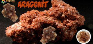 Aragonit Nedir? Özellikleri ve Faydaları
