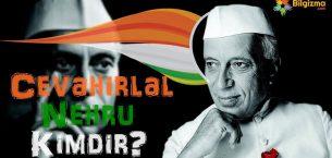 Cevahirlal Nehru Hayatı, Eserleri ve Ölümü