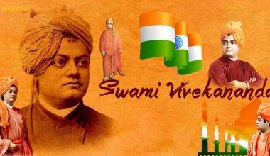 Swami Vivekananda Kimdir? Hayatı, Eserleri ve Ölümü