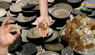 Bozuk Para Neyden, Nasıl Yapılır? Nereden Temin Edilir?