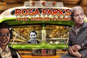 Rosa Parks Kimdir? Hayatı, Eserleri Ve Ölümü
