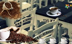 Türkiye'de Kahvesi Bir Başka Olan 8 Şehir